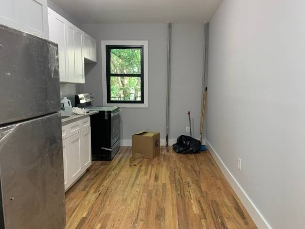 Room, Morrisania Rental in NYC for $750 - Photo 2