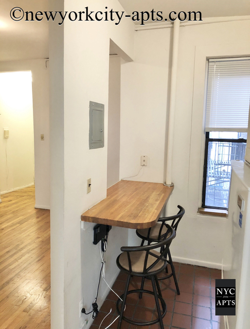 2 Bedrooms, Turtle Bay Rental in NYC for $2,050 - Photo 2