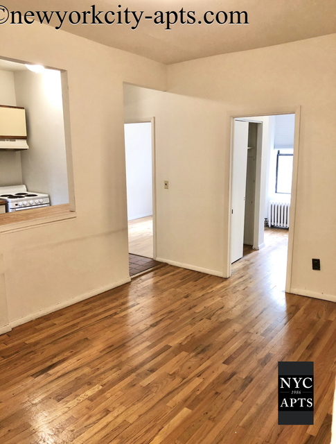 2 Bedrooms, Turtle Bay Rental in NYC for $2,050 - Photo 1