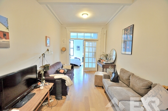 3 Bedrooms, Crown Heights Rental in NYC for $3,500 - Photo 2