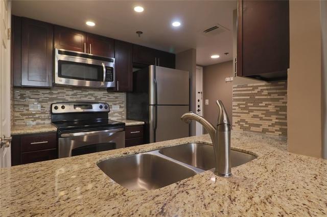 1 Bedroom, Uptown-Galleria Rental in Houston for $1,250 - Photo 1