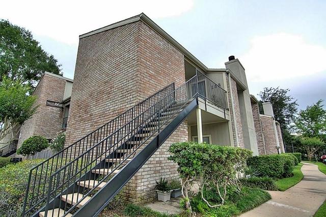 2 Bedrooms, Cambridge Glen Condominiums Rental in Houston for $1,450 - Photo 1