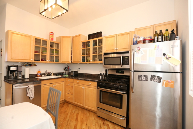 3 Bedrooms, West De Paul Rental in Chicago, IL for $2,400 - Photo 2