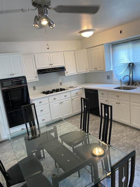 3 Bedrooms, Arden Heights Rental in NYC for $2,500 - Photo 1