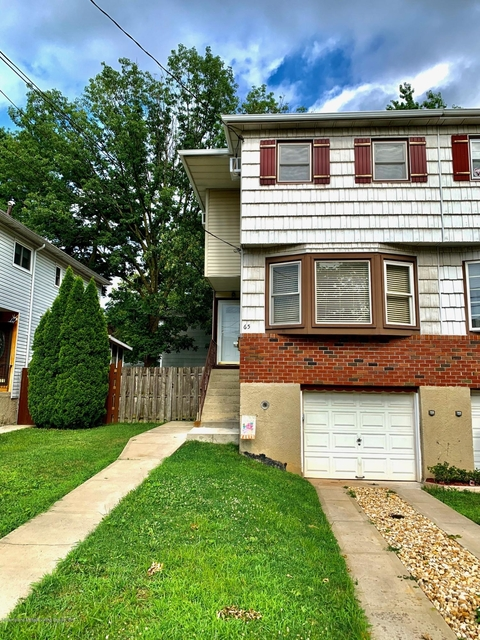 3 Bedrooms, Westerleigh Rental in NYC for $2,100 - Photo 1