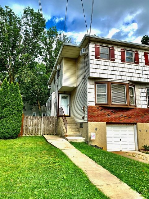 3 Bedrooms, Westerleigh Rental in NYC for $2,100 - Photo 2