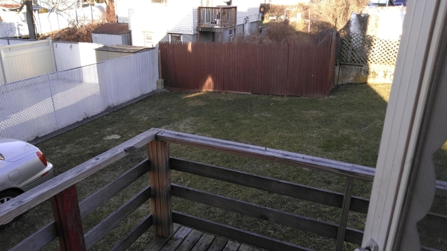 3 Bedrooms, Willowbrook Rental in NYC for $2,000 - Photo 2