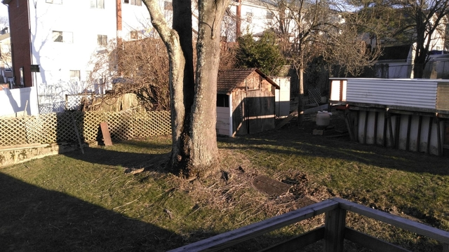 3 Bedrooms, Willowbrook Rental in NYC for $2,000 - Photo 1