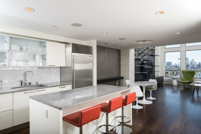 2 Bedrooms, Back Bay West Rental in Boston, MA for $9,000 - Photo 1