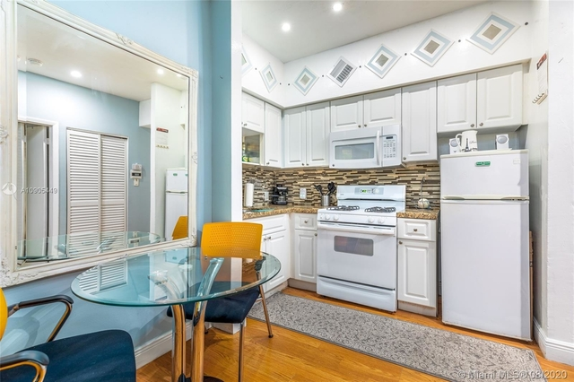 2 Bedrooms, Flamingo - Lummus Rental in Miami, FL for $1,700 - Photo 1
