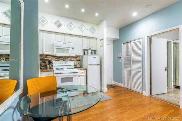 2 Bedrooms, Flamingo - Lummus Rental in Miami, FL for $1,700 - Photo 2