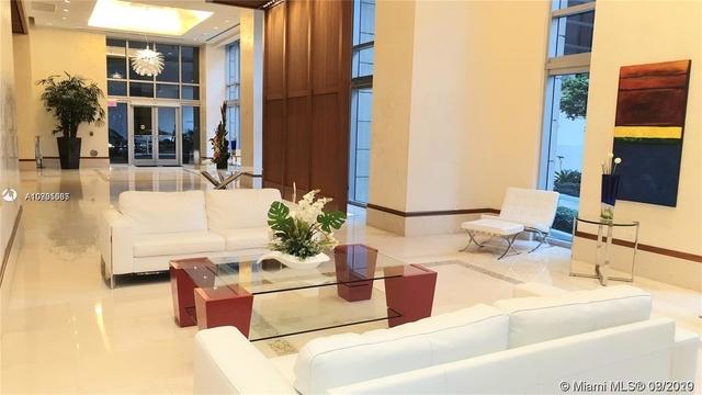 Studio, Miami Financial District Rental in Miami, FL for $1,650 - Photo 2