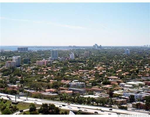 Studio, Downtown Miami Rental in Miami, FL for $1,550 - Photo 1