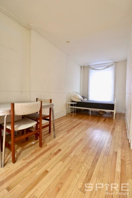 Studio, Lincoln Square Rental in NYC for $1,780 - Photo 1