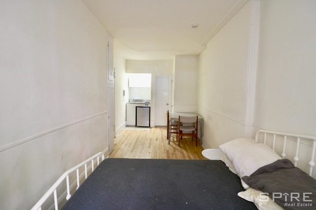 Studio, Lincoln Square Rental in NYC for $1,750 - Photo 2