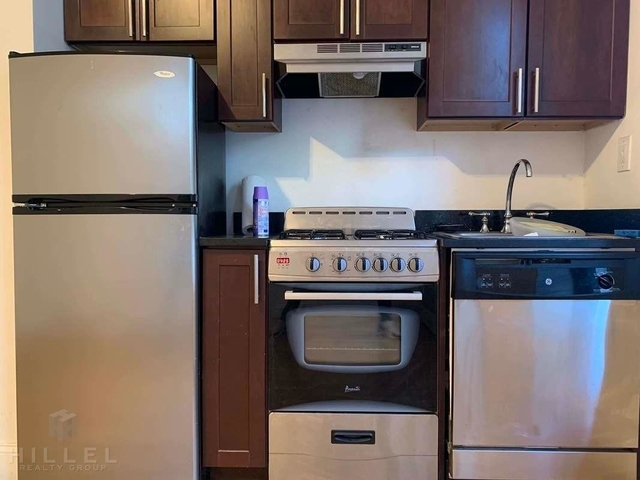 1 Bedroom, Steinway Rental in NYC for $2,017 - Photo 1
