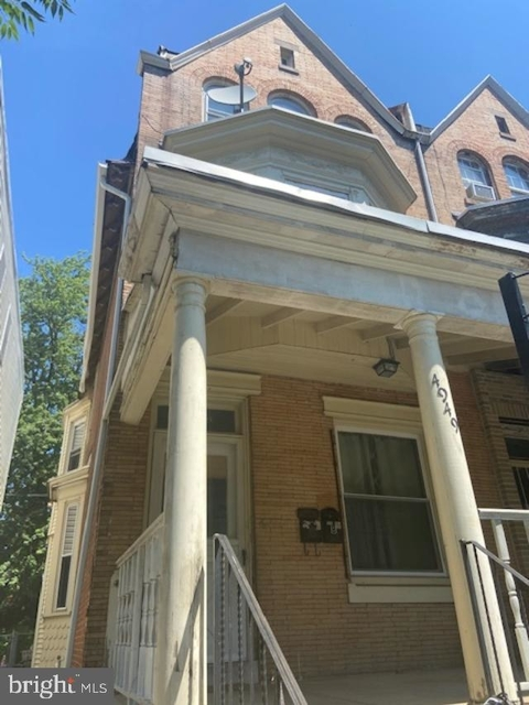 3 Bedrooms, Cedar Park Rental in Philadelphia, PA for $2,000 - Photo 2