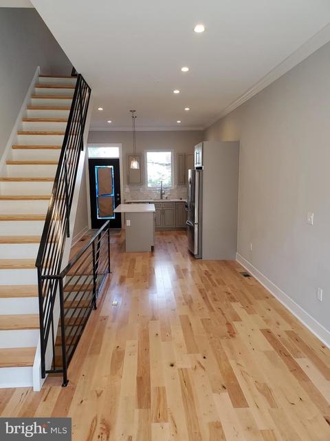 3 Bedrooms, Point Breeze Rental in Philadelphia, PA for $2,000 - Photo 2