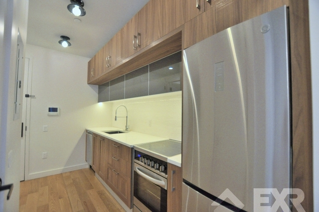 1 Bedroom, Midwood Rental in NYC for $2,225 - Photo 2