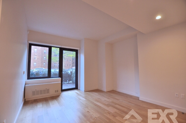1 Bedroom, Midwood Rental in NYC for $2,225 - Photo 1