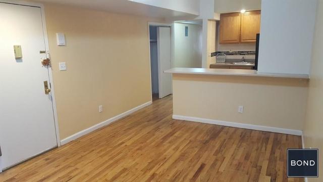 1 Bedroom, Alphabet City Rental in NYC for $2,800 - Photo 2