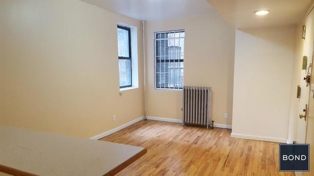 1 Bedroom, Alphabet City Rental in NYC for $2,800 - Photo 1