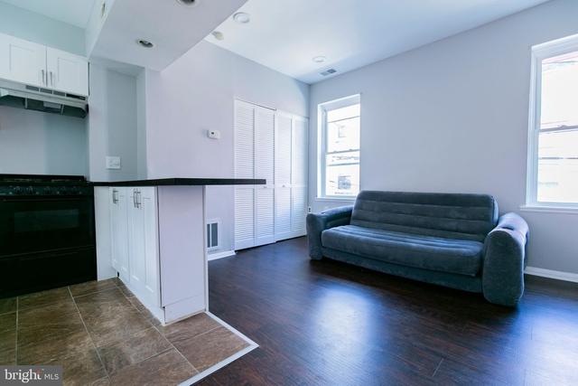1 Bedroom, Rittenhouse Square Rental in Philadelphia, PA for $1,600 - Photo 2