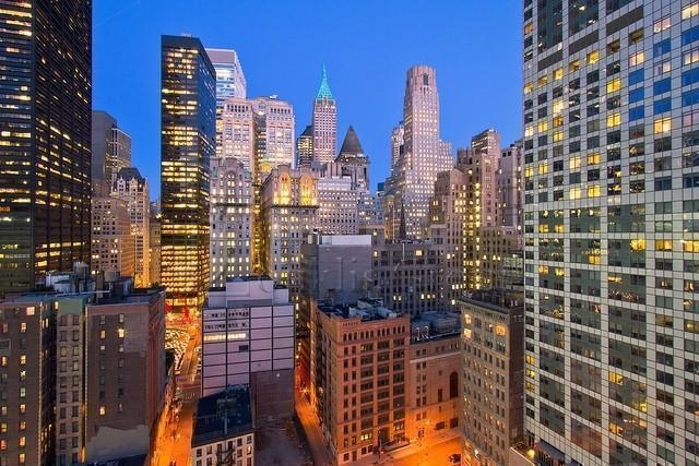 3 Bedrooms, Financial District Rental in NYC for $5,587 - Photo 1