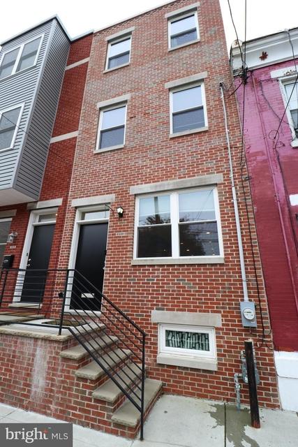 3 Bedrooms, Point Breeze Rental in Philadelphia, PA for $2,395 - Photo 2
