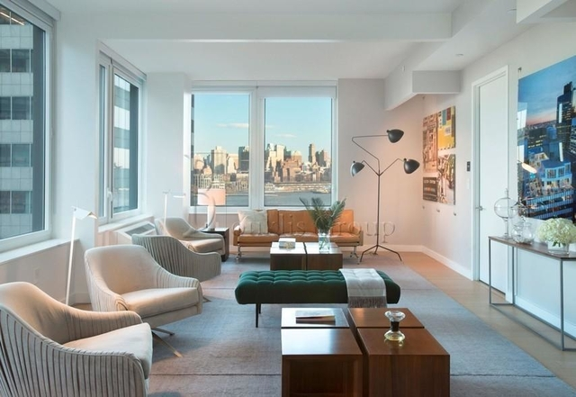 1 Bedroom, Financial District Rental in NYC for $4,480 - Photo 1