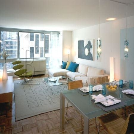 1 Bedroom, Civic Center Rental in NYC for $3,291 - Photo 1
