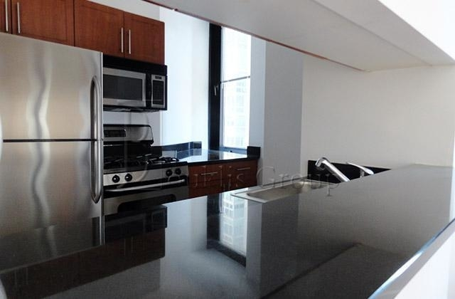 1 Bedroom, Financial District Rental in NYC for $2,895 - Photo 2