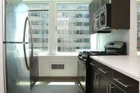 Studio, Financial District Rental in NYC for $2,416 - Photo 1