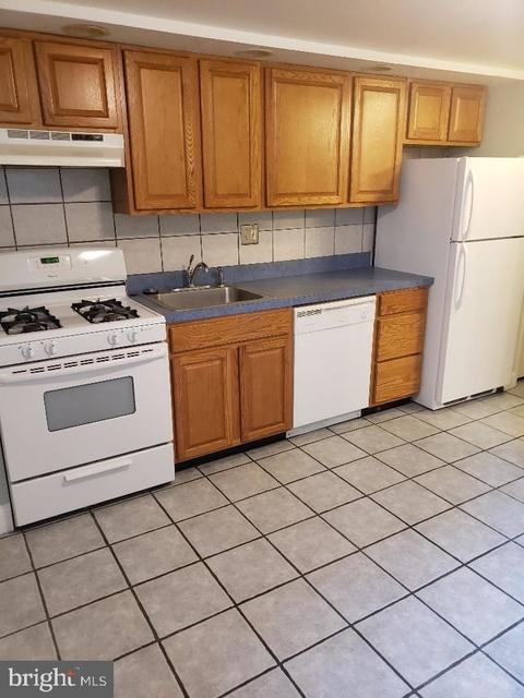 1 Bedroom, Bella Vista - Southwark Rental in Philadelphia, PA for $1,025 - Photo 1