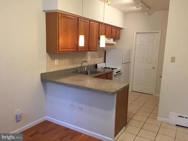 1 Bedroom, Bella Vista - Southwark Rental in Philadelphia, PA for $1,150 - Photo 1