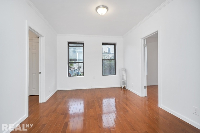 2 Bedrooms, South Slope Rental in NYC for $2,438 - Photo 2