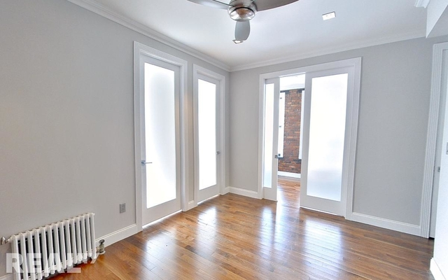 4 Bedrooms, Alphabet City Rental in NYC for $5,625 - Photo 2