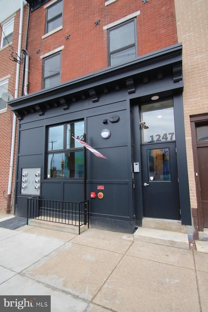 1 Bedroom, Northern Liberties - Fishtown Rental in Philadelphia, PA for $1,150 - Photo 1