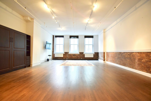 1 Bedroom, SoHo Rental in NYC for $5,600 - Photo 1