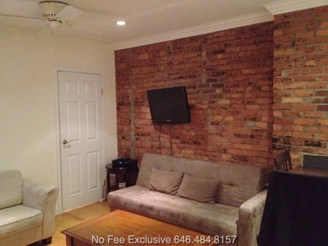 2 Bedrooms, Alphabet City Rental in NYC for $3,580 - Photo 2