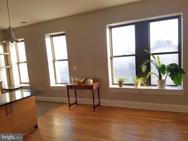 1 Bedroom, Logan Circle - Shaw Rental in Washington, DC for $2,600 - Photo 2