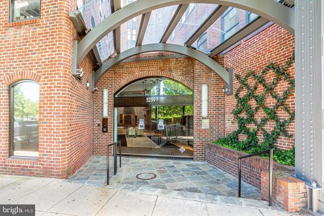 1 Bedroom, West Village Rental in Washington, DC for $2,700 - Photo 1