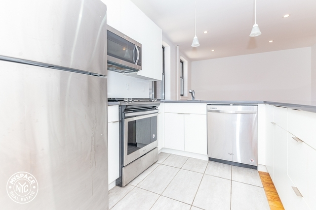 5 Bedrooms, Caton Park Rental in NYC for $750 - Photo 1