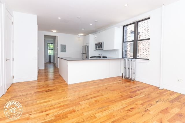 5 Bedrooms, Caton Park Rental in NYC for $750 - Photo 2