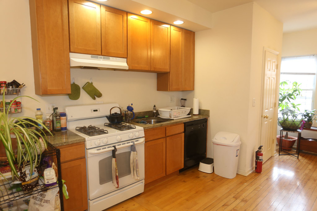2 Bedrooms, Lathrop Rental in Chicago, IL for $1,850 - Photo 2