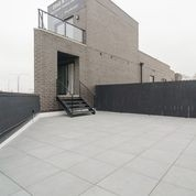 2 Bedrooms, Bucktown Rental in Chicago, IL for $3,000 - Photo 2