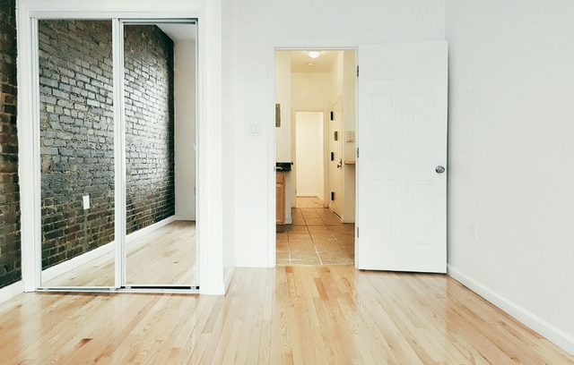 2 Bedrooms, Bowery Rental in NYC for $2,100 - Photo 2