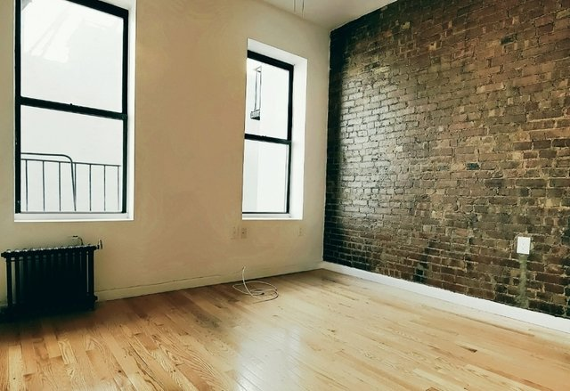 2 Bedrooms, Bowery Rental in NYC for $2,100 - Photo 1