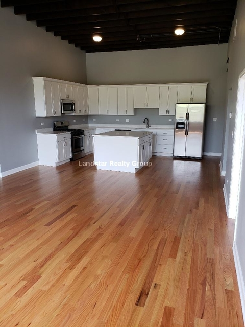 2 Bedrooms, Rogers Park Rental in Chicago, IL for $1,750 - Photo 2