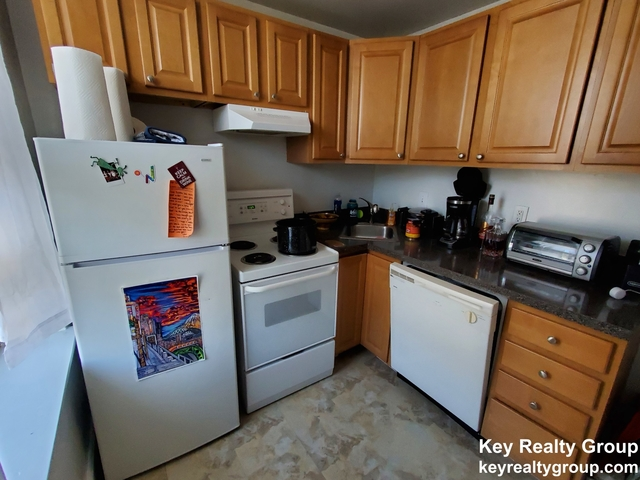 Studio, Prudential - St. Botolph Rental in Boston, MA for $1,950 - Photo 1